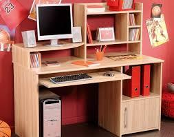 desk wooden gaming desk blueprints stunning gaming computer