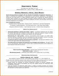 Cover Letter For Front Desk Hotel by Hotel Management Resume Samples Of Administrative Assistant Resume