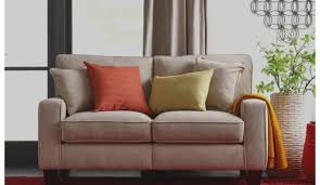 Best Sectional Sofa Under 500 by Sofa Sectional Sofas Under 500 Gorgeous Best Sectional Sofa