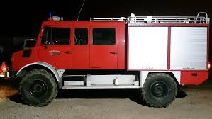 UNIMOG 1300L 9 SEAT FIRE TRUCK   Couch Off-Road Engineering Mercedesbenz Unimog 1750l 4x4 Id 791637 Brc Autocentras Military Truck Stock Photo Image Of Otography 924338 Truck Of The Belgian Army Tote Bag For Sale By Luc De Jaeger Tamiya 406 110 Crawler Tam58414 Emperor Suvs Review Car Magazine Monthly Bow Down To Arnold Schwarzeneggers Badass 1977 Mercedes Wikipedia Mercedesbenz 1300 L Chassis Trucks Sale Cab Theres Nothing More Hardcore Than The Military Grade Zetros America Inc 425 Cc01 Remote Pics All County Auto Towing