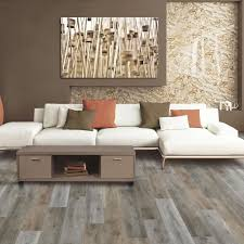 California Classics Flooring Mediterranean by Brushed U0026 Aged French Oak Hardwood Flooring Mediterranean Kerrew