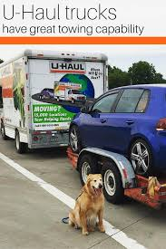 100 Cheap Moving Truck Rental Did You Know All UHaul Moving Trucks From Pickups To 26 Trucks