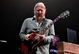 Photos: Tedeschi Trucks Band Concert In Raleigh | Triangle Today Derek Trucks Net Worth Wiki Family Wife Children Age Height On His First Guitar Live Rituals And Lessons Learned Tedeschi Band Sunshine Music Blues Festival Slash Joe Bonamassa Jam Bb Kings The Thrill Is In Asheville Thursday Ashvegas Leads A Hot Wheels Of Soul Roll At Michigan Susan Happily Sing The Blues Axs Los Lobos North Missippi Allstars Evoke Wednesday Music Picks Heathens Flow And Talk Marriage Here Now Eric Clapton With Cssroads Youtube