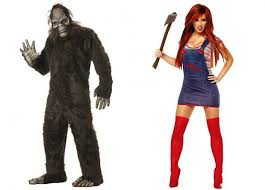 Purge Masks Halloween City by Top 5 Halloween Shops In Utica