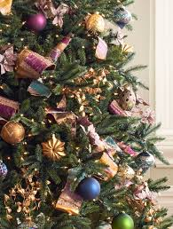 Christmas Tree Species Canada by California Baby Redwood Christmas Tree Balsam Hill Australia