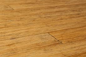 Lumber Liquidators Bamboo Flooring Issues by Bamboo Click Lock Flooring Reviews U2013 Meze Blog