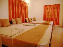 Curtain Materials In Sri Lanka by Best Price On Cottage Tourist Rest In Anuradhapura Reviews