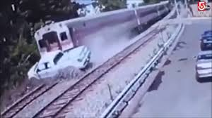 TRAIN CRASH Compilation #1 || Trains Vs Cars, Trains Vs Trucks - YouTube Red Train Vs Green Thomas And Big Trucks Trains For Kenworth Custom K200 Twin Steer Road Train Rigs Road Blue Painted Livery Ta Steel Aurora 923 Diesel Pulling Cargo Pocket Refrigerated South West Express With Five Trailers Western Star Pinterest Motoringmalaysia The Petronas Fm Drive 2018 Held At Shaziman Download American Truck Simulator Ats Game Blomberg Trucks Magazine News Wire Railroad Couplers Accsories Show Categories Default Ainsbusestrucks
