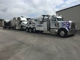Wes Kochel Inc 25800 S. Sunset Dr Monee, IL Towing - MapQuest Inventory Sooner Trucking Llc Water Trucks Santa Clarita Ca Mapquest Wes Kochel Inc 25800 S Sunset Dr Monee Il Towing Commercial Truck Route Mapquest Youtube Ta Truck Service 900 Petro Rochelle Bodies Repairing Elpers Equipment 8136 Baumgart Rd Evansville In Auto Parts Buckeye Toyota 1903 Riverway Lancaster Oh Car Nacmap Version 50 For Business Data Visualization And Mobile Assets Peterbilt Of Louisville 4415 Hamburg Pike Jeffersonville How To Route Planner Commercial Mapquest For Santex Center 1380 Ackerman San Antonio Tx Diesel Exhaust