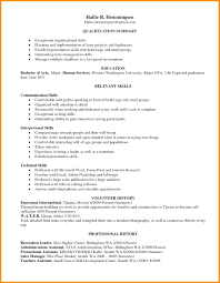Good Skill For Resume - Horizonconsulting.co College Research Essay Buy Custom Written Essays Homework Top 10 Intpersonal Skills Why Theyre Important Good Skill For Resume Horiznsultingco Soft Job Example Open Account Receivable Shows Both Technical And Restaurant Manager Resume Sample Tips Genius Professional Makeup Artist Templates To Showcase Your Talent 013 Reference Letter Nice How To Write Examples By Real People Ux Designer Skill Categories