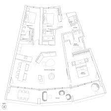 10 X 16 Kitchen Design