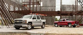 Chevy Truck Dealer In Altus, OK Broadway Ford Truck Sales Used Box Trucks Saint Louis Mo Dealer A 1 Auto Sales 2018 Ford F350 Xl 5001536998 Car Dealership Yonkers Ny Broadway Brokers Freightliner Calgary Ab Cars New West Truck Centres Jt Motors Limited Jds Vansjds Vans Home Parts Maintenance Missoula Mt Spokane Gch Saves 100 A Week On Fuel After Switching To Approved