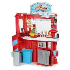 Little Tikes 2-in-1 Food Truck Little Tikes 2in1 Food Truck Kitchen Ghost Of Toys R Us Still Haunts Toy Makers Clevelandcom Regions Firms Find Life After Mcleland Design Giavonna 7pc Ding Set Buy Bake N Grow For Cad 14999 Canada Jumbo Center 65 Pieces Easy Store Jr Play Table Amazon Exclusive Toy Wikipedia Producers Sfgate Adjust N Jam Pro Basketball 7999 Pirate Toddler Bed 299 Island With Seating