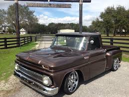 1965 Chevrolet C10, Oviedo, FL US, 1200 Miles, $31,900.00, Truck ... 1965 Chevrolet C10 Stepside Advance Auto Parts 855 639 8454 20 Ck Truck For Sale Near Cadillac Michigan 49601 Oxford Pickup Assembled Light Blue Chevy 2n1 Plastic Model Kit In 125 Stepside Shortbed V8 Special Cars Berlin Volo Museum Chevy Truck Flowmasters Sound Good Youtube Bitpremier On Twitter Now Listed Classic Best Rakestance A Hot Rodded 6066 The 1947 Present Lakoadsters Build Thread 65 Swb Step Talk