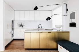 15 Great Renovation Ideas To 100 Especially Tailored Modern And Functional Kitchen