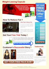 Weight Watchers Coupon Code Free Registration : Jetblue Coupon Code ... Coupons For Ghostly Manor Lmc Truck Coupon Discount Ford Oem Parts Coupons Amped Airsoft Codes 2018 Dramine 092018 Dodge Ram Crew Cab Oedro Oem Floor Mats Installation Demo Rockauto Slysoft Dvd 3dfv By Mfgobmiur Issuu Part 2 C10 Consoleenclosure With Alpine Audio Youtube Code Truckdomeus 844 Best Chevy Trucks Images On Pinterest Truck Parts Catalog Lmc Nationals Presents The Sprint Upgrade Buy Uggs Online Cheap
