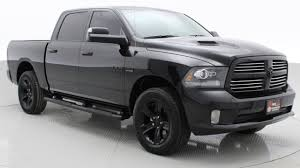 2016 Ram 1500 Sport From Ride Time - Winnipeg's Best Used Trucks ... Best Used Trucks Amazing Wallpapers Mid Size Pickup Dodge Ram 5500 For Sale Of Truckbreak Ltd Top Quality Parts Sales Export Of Miami Inc Car Guru 1991 Dakota Overview Cargurus Why Chevy Are Your Option Preowned Pickups Small Lovely 10 Diesel And Cars Truck Freightliner Argosy Interior In New Under 5000 2018 Autotrader Reviews 1920
