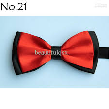 bowties tie knots men u0027s ties men ties neck ties bow tie men bow