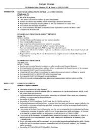 Mortgage Loan Processor Resume Five New Thoughts About - Grad Kaštela Medical Claims Processor Resume Cover Letter Samples Sample Resume For Loan Processor Ramacicerosco Loan Sakuranbogumi Com Best Of Floatingcityorg 95 Duties 18 Free Getting Paid Write Articles Short Stories Workers And Jobs Mortgage Samples Self Employed Examples 20 Sample Jamaica Archives 19 Worldheritagehotelcom Letter Templates Online Jagsa Awesome