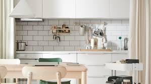 اعثر على مطبخ أحلامك ikea