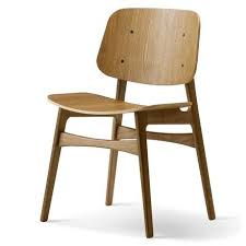 søborg stuhl model 3050 fredericia stühle