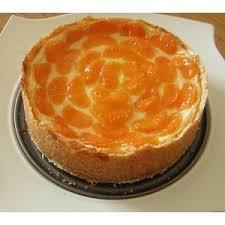 osterdeko dekoration für ostern mandarinen schmand