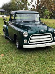 1955 Used Dodge C3-B6-108 Pickup Truck For Sale At WeBe Autos ... Debary Trucks Used Truck Dealer Miami Orlando Florida Panama Mitsubishi Mini For Cversion Sale In New York 1960 Chevrolet Ck Sale Near Riverhead 11901 1972 Custom20 Reg Cab Pickup Not Specified 1964 Ford F100 Stepside Pickup For Regular Cab 50 Best Toyota Savings From 3539 Intertional Harvester Classic Classics On Chevy Silverado Albany Ny Depaula 1966 10 Series Truck Sold1972 Cheyenne C10 Short Bed 2013 2500hd Work 2500 Hd 4x4 8ft Fisher 1979