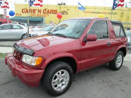 Cars N's 1999 Kia Sportage Base 4WD Convertible   Cars Miami For ... Forklift Used Inventory At Dade Lift Parts Dadelift Parts Equipment Tractors Semis For Sale Dump Trucks Cheap Used 2007 Mack Cx613 Class 8 Heavy Duty Truck In Miami Fl New And Commercial Sales Service Repair 141781 Dade Fire Rescue 30 Eone 4 Reasons To Buy The Ram 2500 Lakes Blog Best Trucks Of Inc The King Credit Kingofcreditmia Twitter Intertional 4700 In For Sale On Buyllsearch Mystery It Sounds Like An Ice Cream Truck But Its Full Lift Trucks Inventory
