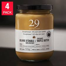 PB&Me Powdered Peanut Butter June 2017 Blessed With Wonders Via Vlo St Lawrence Watershed Tugster A Waterblog Bulk Barn Flyer Jan 25 To Feb 7 Une Livre La Fois 110514 180514 Vehicle Shipping Rates Services Canada Private 1 Bdrm Suite With Parking And Wifi Apartments For Rent Btb Reit 001252 De Concorde Street Bullysticksca All Natural Dog Chews