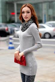 Korean Celebs Street Fashion Trends 2016 2017