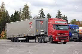 RAISIO, FINLAND - SEPTEMBER 23, 2016: Red Volvo FH Semi Truck ... Drift 101 Learning To Slide Like A Pro Automobile Magazine Size Matters 2 Mike Ryan Insane Gymkhana Style Semi Truck 8x8 Mercedesbenz Actros Rc Drifts A Boss Video Will It Making The Big Jump At 2017 Top Round 3 Drivgline Motorcycle Accident Street Bike Crashes Into Ride Of The Shifting Gears Season 1 Episode 5 Semicharmed Kinda Sakura D3 6x6 Rcu Forums Trucks Archives Page 33 Of 70 Legearyfinds