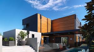 100 Box House Designs Whats In The Box Grand Clovelly House Is For Sale