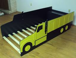 Buy A Hand Crafted Dump Truck Twin Kids Bed Frame - Handcrafted ... Toy Dump Trucks Toysrus Truck Bedding Toddler Images Kidkraft Fire Bed Reviews Wayfair Bedroom Kids The Top 15 Coolest Garbage Toys For Sale In 2017 And Which Tonka 12v Electric Ride On Together With Rental Tacoma Buy A Hand Crafted Twin Kids Frame Handcrafted Car Police Track More David Jones Building Front Loader Book Shelf 7 Steps Bedding Set Skilled Cstruction Battery Operated Peterbilt Craigslist And Boys Original Surfing Beds With Tiny