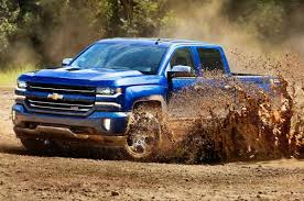 Here's Everything You Need To Know About The 2018 Chevy Silverado 1500 Roll Bars For Chevy Trucks Go Rhino Lightning Series Sport Bar 5557 6pt Exact Fit Wild Rides For Elegant Pickup Potatoes4 2007 Chevrolet 1500extendcabshortbed Specs Photos 2016 Silverado Z71 Trail Dictator Offroad Parts And Eight Cringeworthy Truck Trends From The 80s Drivgline 25494d1296578846rollbarchopridinpics044jpg 1024768 Pixels 2002 Extreme Power Special Ops Bull Bar Led Light Added Youtube Let Me See Your Roll Ford Enthusiasts Forums 25492d1296571042chopblackrollbarjpg