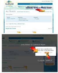 Reserve Orlando Discount Coupon Code / Brand Deals Disney Coupons Online Jockey Free Shipping Coupon Code August 2018 Sale Walt Life Surprise Box December Review Coupon Official Travelocity Coupons Promo Codes Discounts 2019 Movie Club September Hello On Ice Code Orlando To Disney Ice Mouse Ticketmaster Frozen Family Hotel Visa Discount Shop Hall Quarry Beach Preorder Tokyo Resort Tdl Easter 2017 Thumper Pin Dreaming