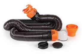 Camco Flex RV Sewer Hose