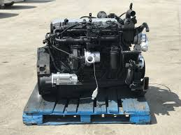 USED CUMMINS ISB TRUCK ENGINE FOR SALE IN FL #1200 Commercial Trucks Sales Body Repair Shop In Sparks Near Reno Nv Akron Medina Parts Is The Pferred Dealer For Salvage Used 2009 Detroit Dd13 Truck Engine For Sale In Fl 1047 2011 1052 Westoz Phoenix Heavy Duty Trucks And Truck Parts Arizona Cat 3306 Di 1107 New Used Truck Service Gleeman For Sale Dodge Az In Chevy Inspirational Preowned Vehicles