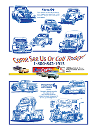 Welcome To Jim Carter Truck Parts 1934_46 ECatalog Zoomed Page: 153 1946 Chevrolet 12 Ton Pickup All About 1936 U2013 Jim Carter Truck Parts Auto Electrical Wiring Diagram Welcome To 1934_46 Ecatalog Zoomed Page 59 Chevy Suburban Window Regulator Replacement Prettier 1 2 Ton Cabs Shows Teaser Of 2019 Silverado 4500hd 1966 Color Chart Raised Trucks For Sale Beautiful Custom Classic Wood Bed Rails Wooden Thing Wichita Driving School 364 Best Peterbilt 352 Images On 195566 68 Paint Chips 1963 C10 Pinterest Trucks Floor Panels Admirable