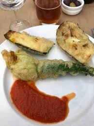 la cuisine bernard la cuisine partagee chez stella bernard uzeste restaurant