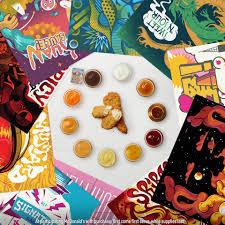 Mcdonalds Pumpkin Spice by Mcdonald U0027s Home Facebook