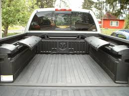 The SwingCase Allows Full Use Of The Truck Bed, And Swings Your ... Pickup Tool Box Organizer Bookstogous Amazoncom Full Size Truck Bed Automotive Boxs For Cover Boxes Decked Df2 Cargo Stabilizer Bar With Storage And Heavyduty Decked Review Youtube Rgocatchcom Net 10 Year Truck Bed Organizer Jameliesrnercom Toolbox Featured On Diesel Brothers Luxurious X 96 Harbor Freight Systems Cargo Gate Divider Msp04 Width Range 5675 To