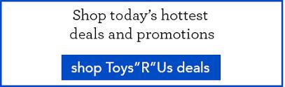 Toys R Us Art Master by Babies U201cr U201dus U0026 Toys U201dr U201dus Locations Near You