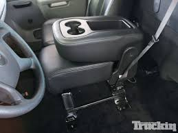 Small Truck Subwoofer - Small Used Trucks Check More At Http ... Cheap Dual 15 Inch Subwoofer Box Find Powerbass Pswb112t Loaded Truck Enclosure With A Single 4 10 Kicker Subwoofers In Single Cab Truck Youtube Gmc Sierra 2500hd Extended Cab 072013 Underseat Dodge Ram Quad Door 2002 2015 Loudest The World 2016 Tacoma Sound System Tacomabeast Best Rockford Fosgate Subwoofers Guide Reviews 2018 12004 Toyota Tacoma Double Cab Truck Dual Sub Box 1800wooferscom Jl Audio Header News Adds Stealthbox Sub Center Console Install Creating A Centerpiece Truckin Basics Of Car Speakers And 6 Steps Pictures Toyota Double Stereo Speaker Upgrade