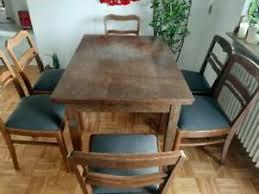 stuhl holzstuhl küche esszimmer in stuttgart ebay