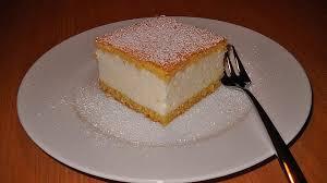 joghurt torte ohne gelatine