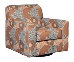 Amazon.com: Ashley Furniture Signature Design - Benissa ... Accent Seating Cowhide Printleatherette Chair Living Room Fniture Costco Sherrill Company Made In America Windmere Chairs Details About Microfiber Soft Upholstery Geometric Pattern 9 Best Recliners 2019 Top Rated Stylish Recling Embrace Coastal Eleganceseaside Accent Chair Nautical Corinthian Prodigy Mink Collection Zebra Print Chaise Toronto Hamilton Vaughan Stoney Creek Ontario