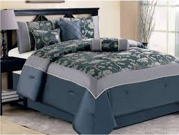 hours bed bath and beyond best bed 2017
