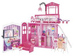 Barbie Living Room Playset by 18 Barbie Living Room Set Fashion Doll Home Decor Crochet