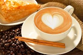 cafe rommel startseite