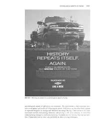 100 Motor Trend Truck Of The Year History CORE CONCEPT OF MARKETING Pages 251 298 Text Version FlipHTML5
